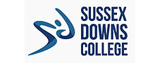 Sussex Downs College